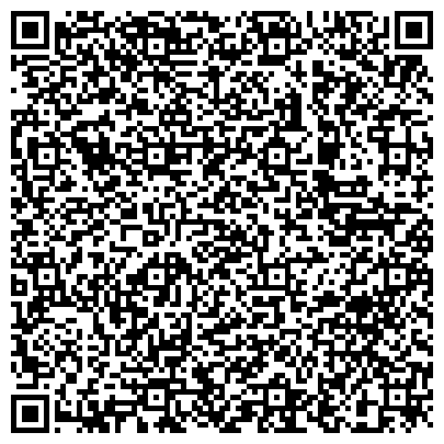 QR-код с контактной информацией организации Колледж политехнический Гродненский государственный
