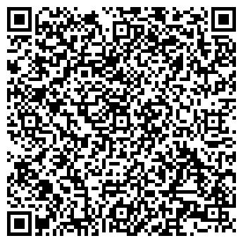 QR-код с контактной информацией организации Олдтрейдплюс, ПТЧУП