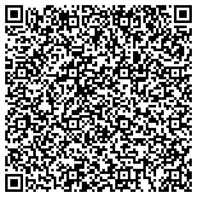 QR-код с контактной информацией организации РЕАН СП белорусско-итальянское