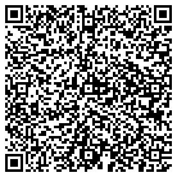 QR-код с контактной информацией организации БелСтенли, ИП