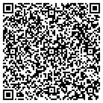 QR-код с контактной информацией организации Виеста, ЧУПП