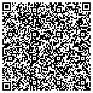 QR-код с контактной информацией организации ЮРИДИЧЕСКАЯ КОНСУЛЬТАЦИЯ ПРОМЫШЛЕННОГО РАЙОНА