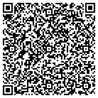QR-код с контактной информацией организации Белицкий В. В., ИП