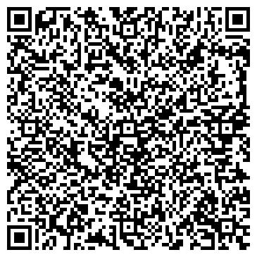 QR-код с контактной информацией организации Две семерки, ООО