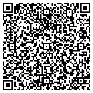QR-код с контактной информацией организации ЮРИСТ ФИРМА