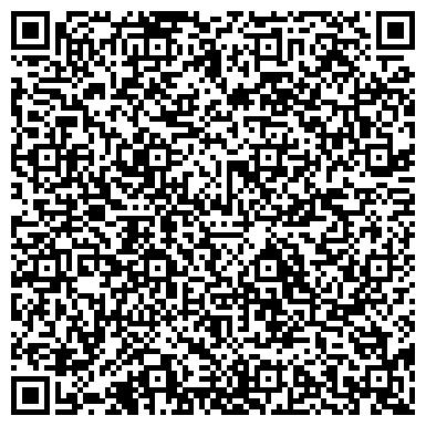 QR-код с контактной информацией организации Сервисный центр Технотроник, ЧПКУП