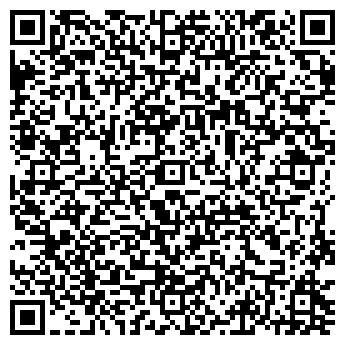 QR-код с контактной информацией организации Рекубрацкий А.Р., ИП