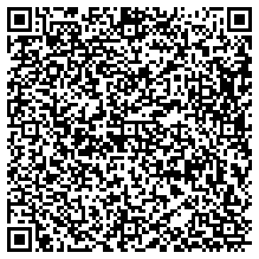 QR-код с контактной информацией организации Брест-Оптимал, ЗАО