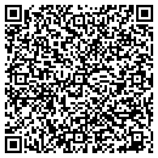 QR-код с контактной информацией организации Смук-Р, УП