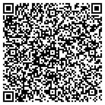 QR-код с контактной информацией организации Мищенко и К, ООО