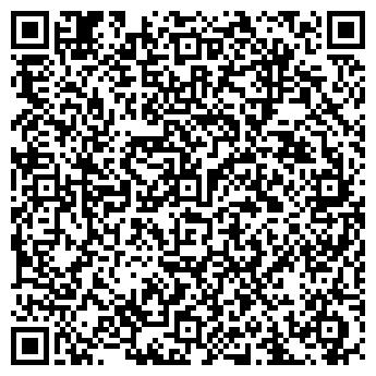 QR-код с контактной информацией организации Филиппов В. Н., ИП