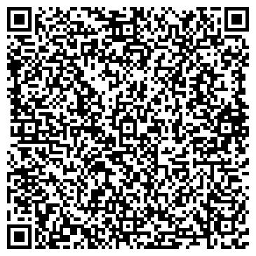 QR-код с контактной информацией организации Зов-Фасад, СООО