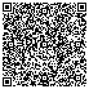 QR-код с контактной информацией организации Элесэн, ЧПУП