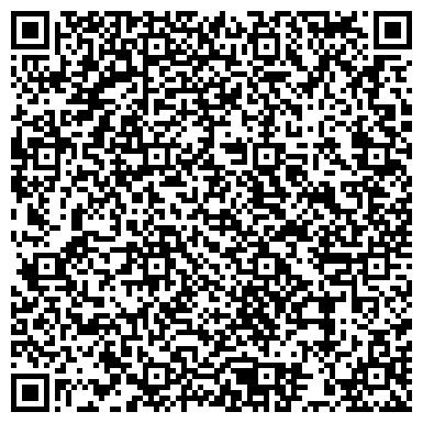 QR-код с контактной информацией организации Агрохолдинг Новоаннинский
