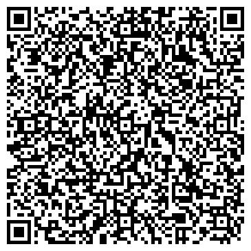 QR-код с контактной информацией организации Расошенко С. В., ИП