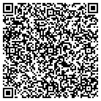 QR-код с контактной информацией организации Герасимович А. В., ИП