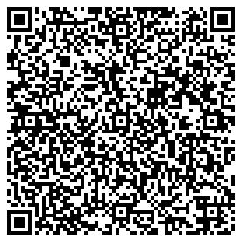 QR-код с контактной информацией организации Пастушонок, ИП
