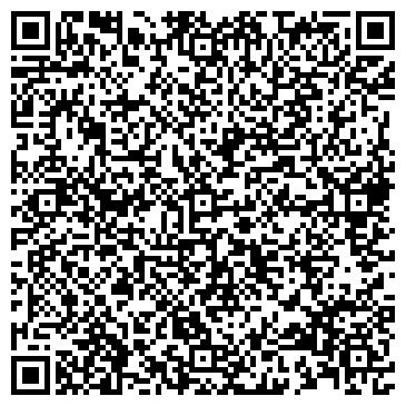 QR-код с контактной информацией организации Номархстайл, АО