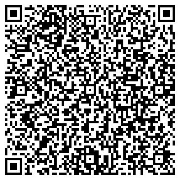 QR-код с контактной информацией организации Рунге Н. И., ИП