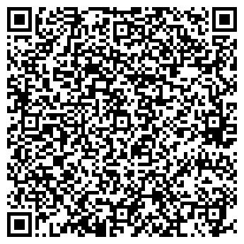 QR-код с контактной информацией организации Спецтехэнерго, ОДО
