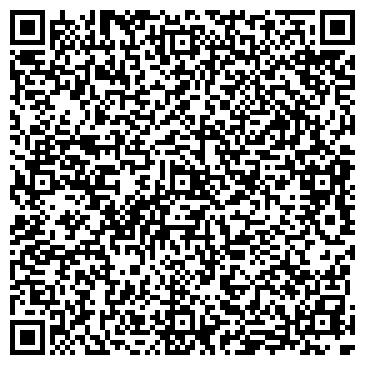 QR-код с контактной информацией организации Гранд Карнизо (Grand Carnizo), ООО