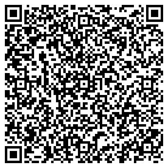 QR-код с контактной информацией организации Шпилевский Ю.А., ИП