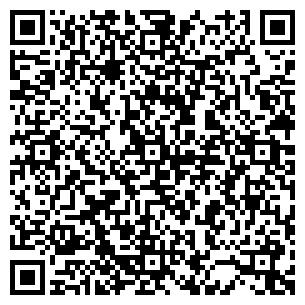 QR-код с контактной информацией организации Чернявская Н. А., ИП