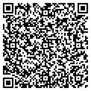 QR-код с контактной информацией организации Древпром, ООО