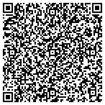 QR-код с контактной информацией организации Тылькович Н. К., ИП