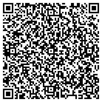 QR-код с контактной информацией организации Окнастарплюс, ООО