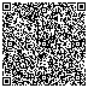 QR-код с контактной информацией организации Карпов Д. А., ИП