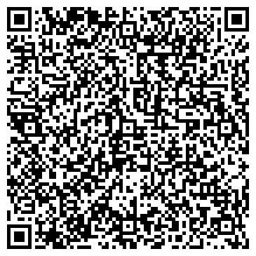QR-код с контактной информацией организации БелТрансКонтинет, ООО