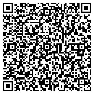 QR-код с контактной информацией организации Stair, OOO