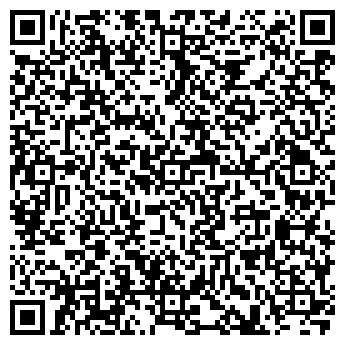 QR-код с контактной информацией организации Лавка Декоратора, ООО