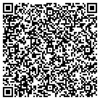 QR-код с контактной информацией организации Белметизторг, ТЧУП