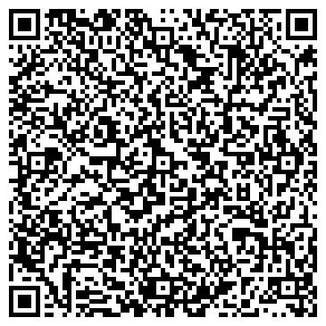 QR-код с контактной информацией организации Адлекс Трейдинг, ЧТУП