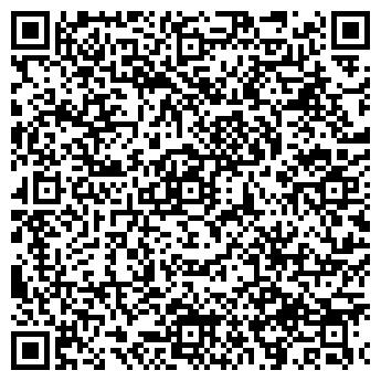 QR-код с контактной информацией организации ТБМ-Бел,ООО