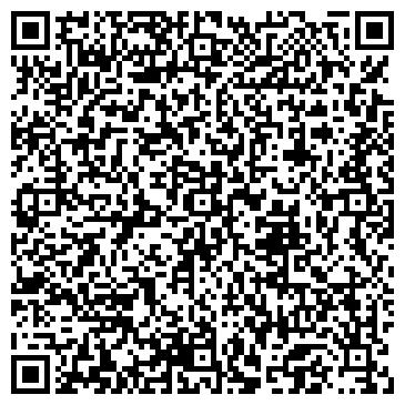 QR-код с контактной информацией организации Замки и фурнитура Романенко, ЧТУП