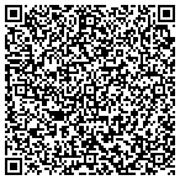 QR-код с контактной информацией организации Мельников Е. А., ИП