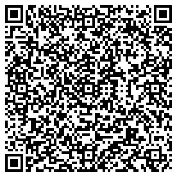 QR-код с контактной информацией организации Школьная мебель, ООО