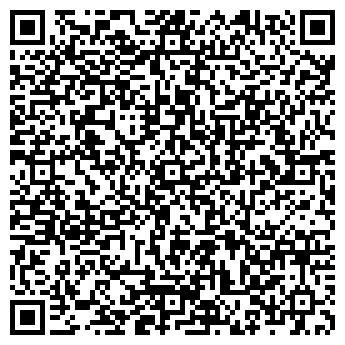 QR-код с контактной информацией организации Венский А. В., ИП