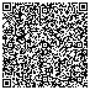 QR-код с контактной информацией организации Типласт компани, ИООО