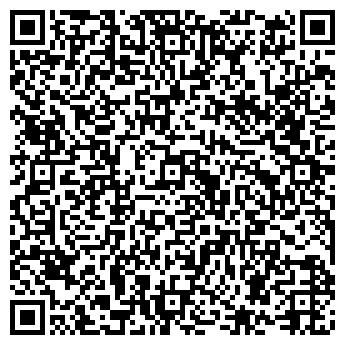 QR-код с контактной информацией организации Злобич И.Д.,ИП