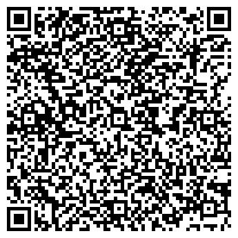 QR-код с контактной информацией организации Белфурнитура, ООО