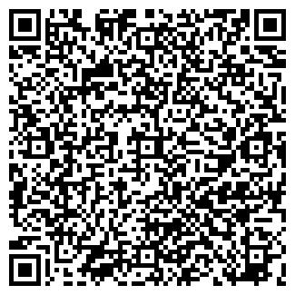 QR-код с контактной информацией организации Онигс, ООО