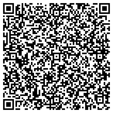 QR-код с контактной информацией организации Альгимед, ООО Компания