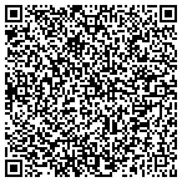 QR-код с контактной информацией организации Мебельоптторг, ООО