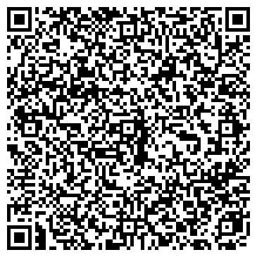 QR-код с контактной информацией организации ЗНАНИЕ, СЕМИПАЛАТИНСКОЕ ОБЩЕСТВО