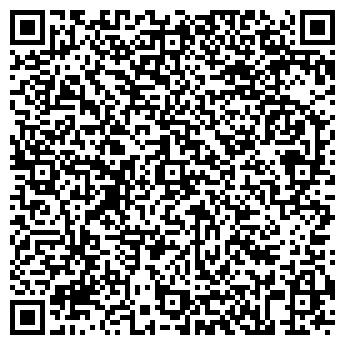QR-код с контактной информацией организации КРАСНОКОРОТКОВСКОЕ, ЗАО
