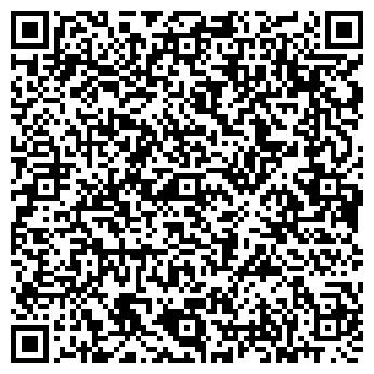 QR-код с контактной информацией организации Суперлоно, ЧП
